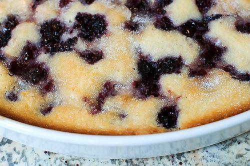 ... recos: baked potato soup and blackberry cobbler | you're so martha