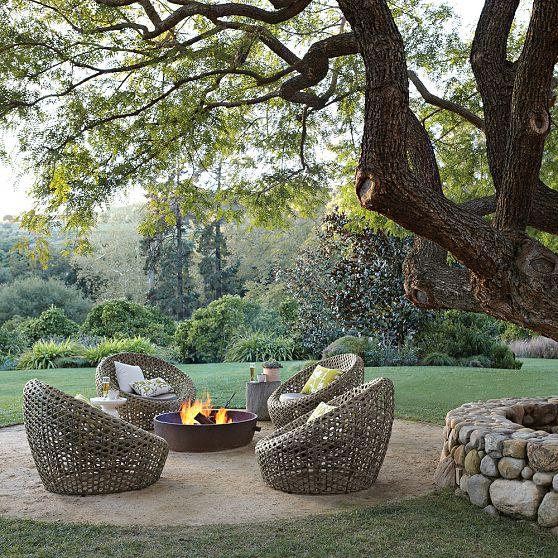 Amazing West Elm Amazeballs Chairs