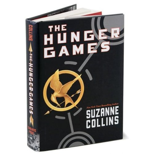 the hunger chapter 1 summary image search results
