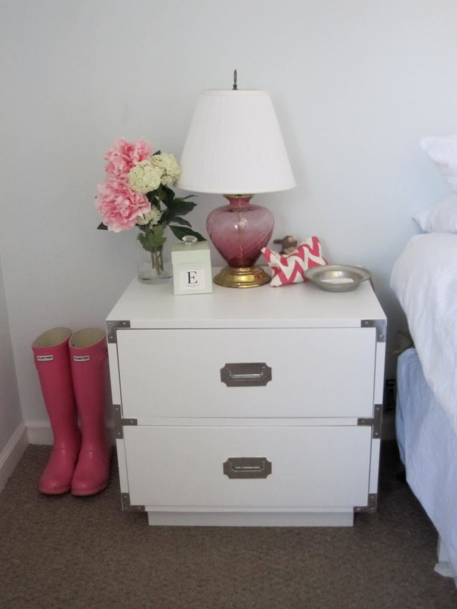 side table_bryn alexandra