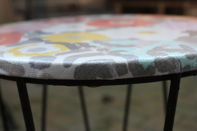 stool table preview