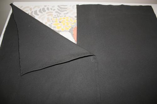 match up fabric