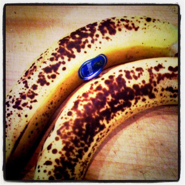 bananers
