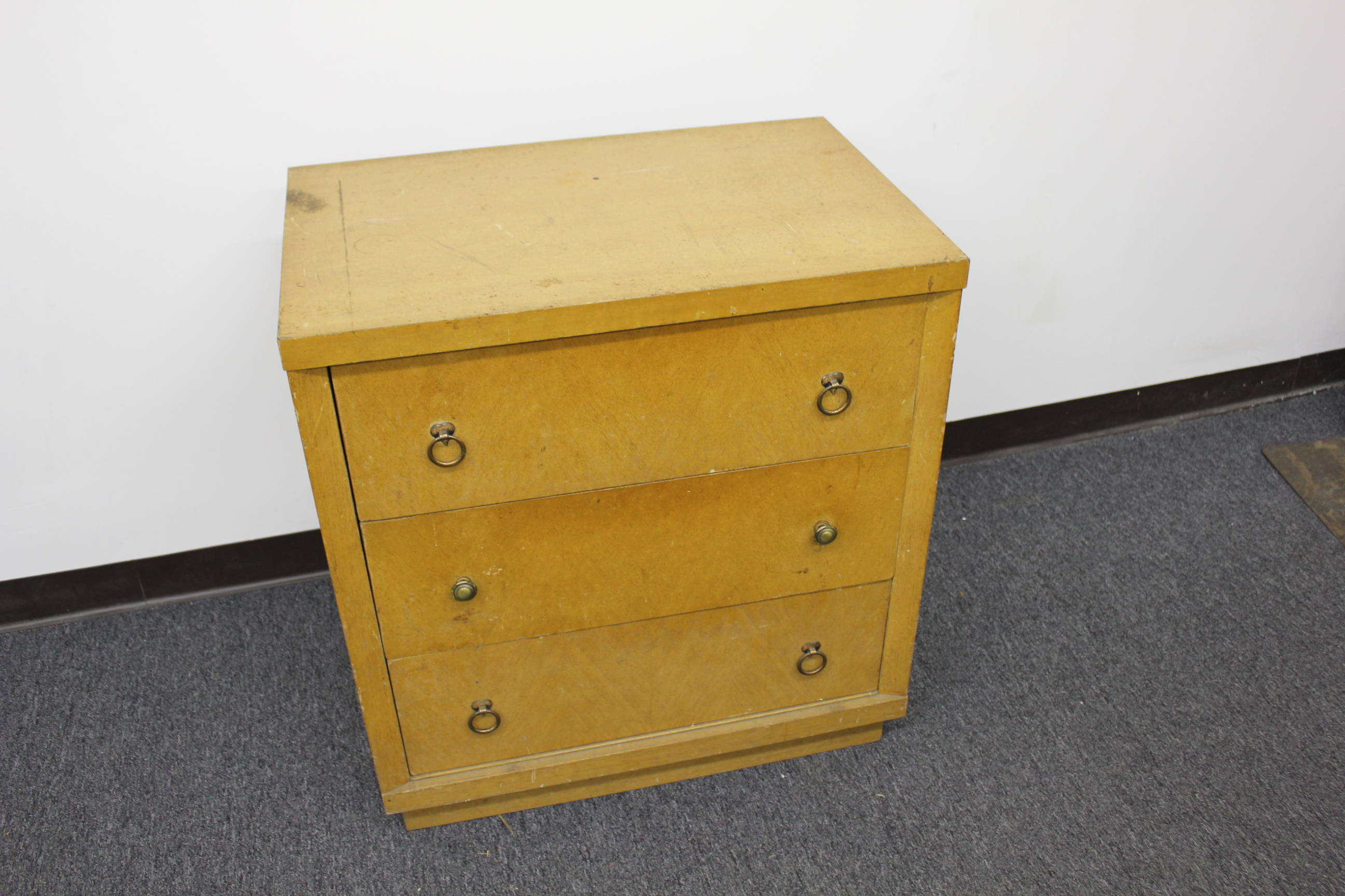 five sale hand dark of tall cheap drawers bedroom makeover dressers by solid baltia narrow chest ikea argos used color brown second before ashley on wooden chestofdrawers white leahlyn drawer craigslist wood for dresser