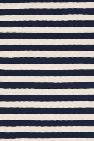 dash stripe