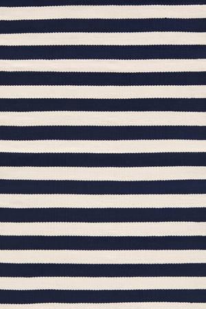 dash stripe