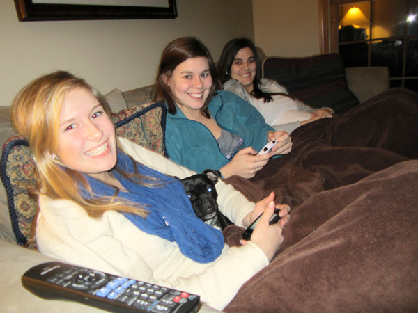 girls couch 2