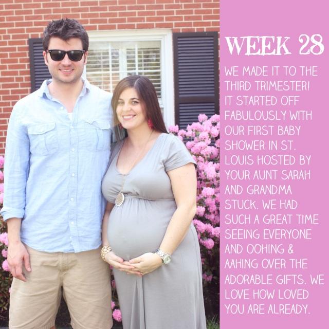 week 28