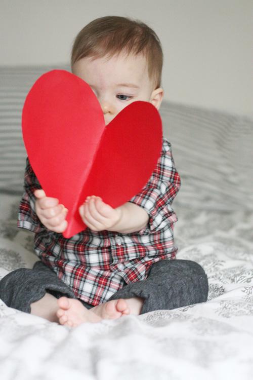 valentines 13 009
