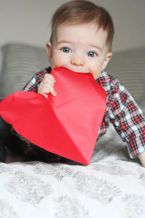 valentines 13 021