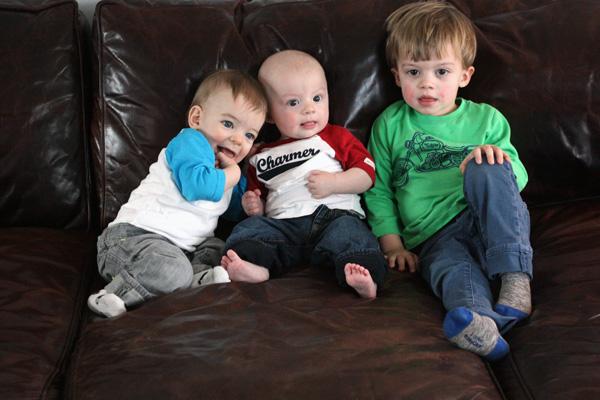 cousins 033