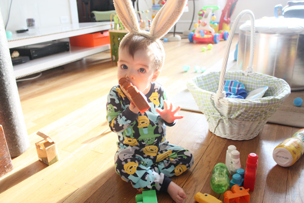 easter 2013 025