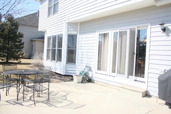new house backyard_before1