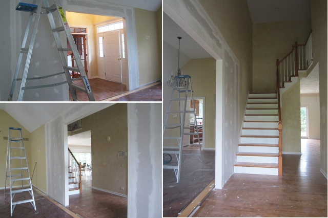 during_drywall