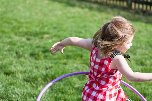 jilly hula hoop 2