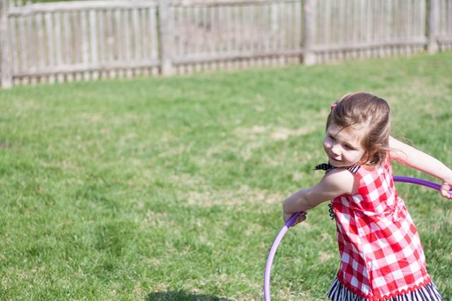 jilly hula hoop