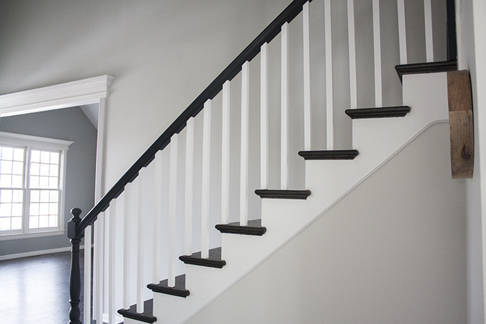 Image Result For How To Replace Steps On Staircase