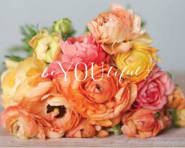 beYOUtiful_flowers_8x10_etsy-listing