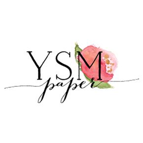 YSM Paper