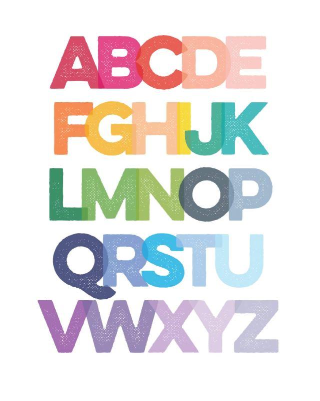alphabet_1_listing