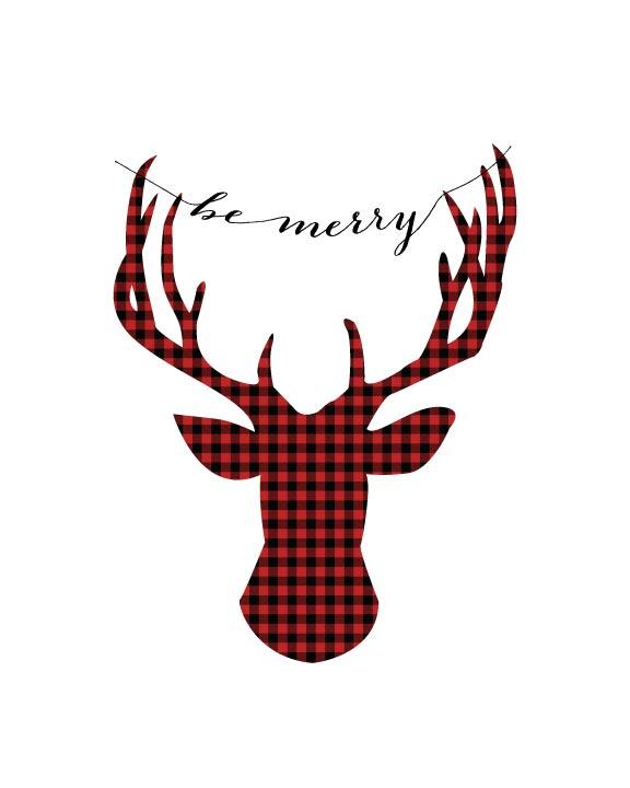 deer-head_plaid_listing