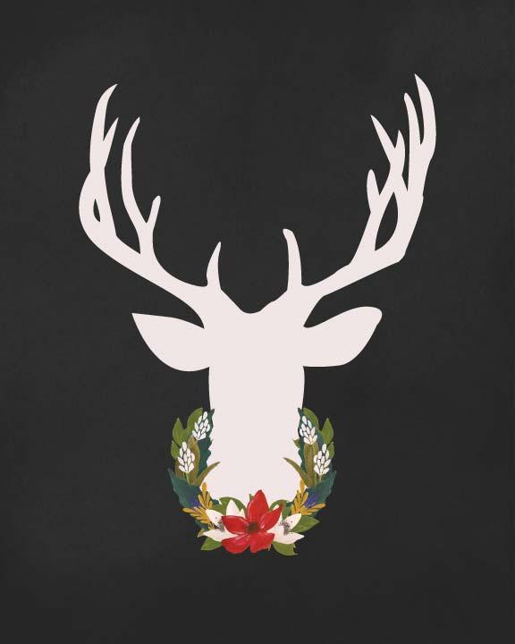 deer-head_wreath_listing