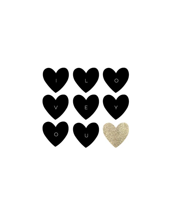 Hearts_I-love-you_listing