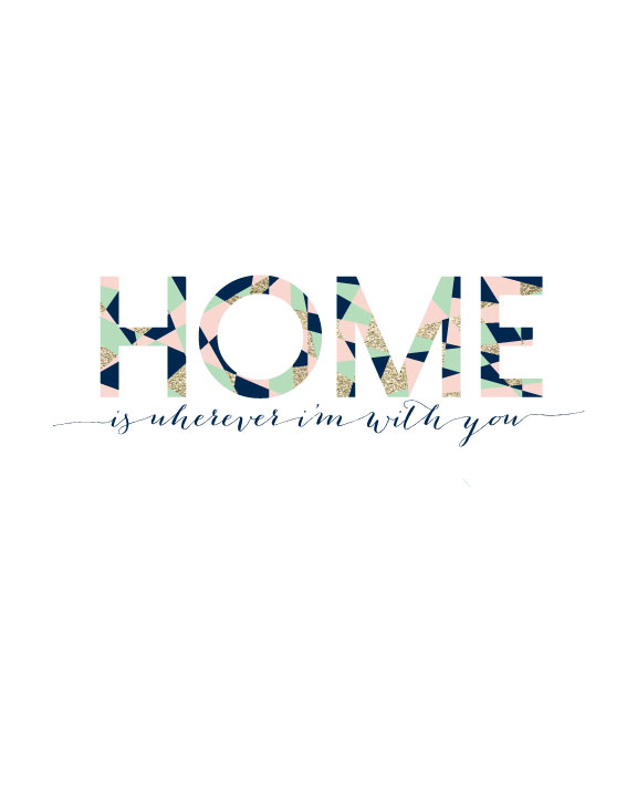 Home-is-wherever_prism_navy-mint-pink_etsy-listing