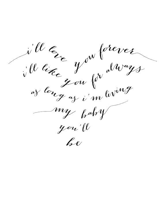ill-love-you-forever_blackwhite_listing