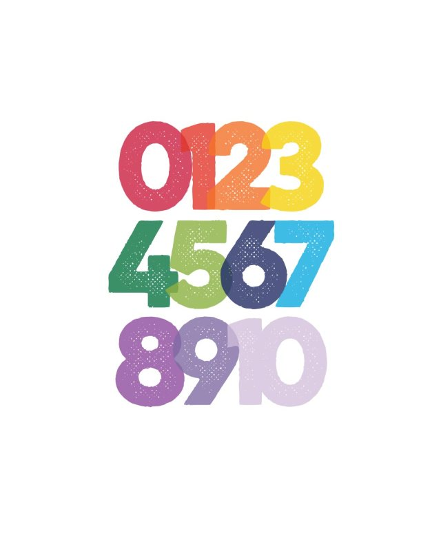numbers_1_listing