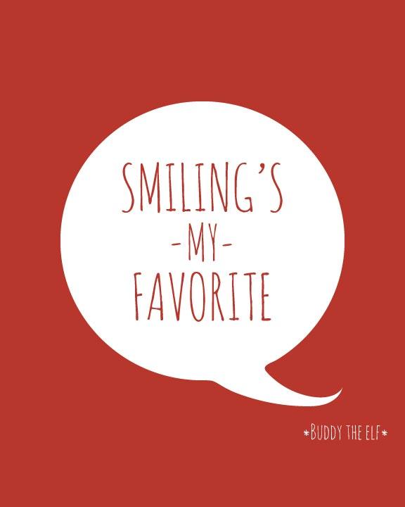 smilings-my-favorite_listing