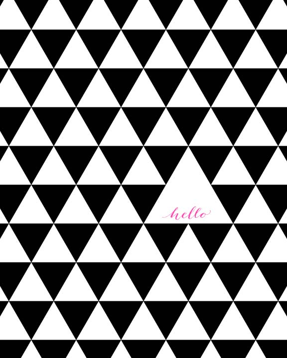 triangles_hot-pink_listing